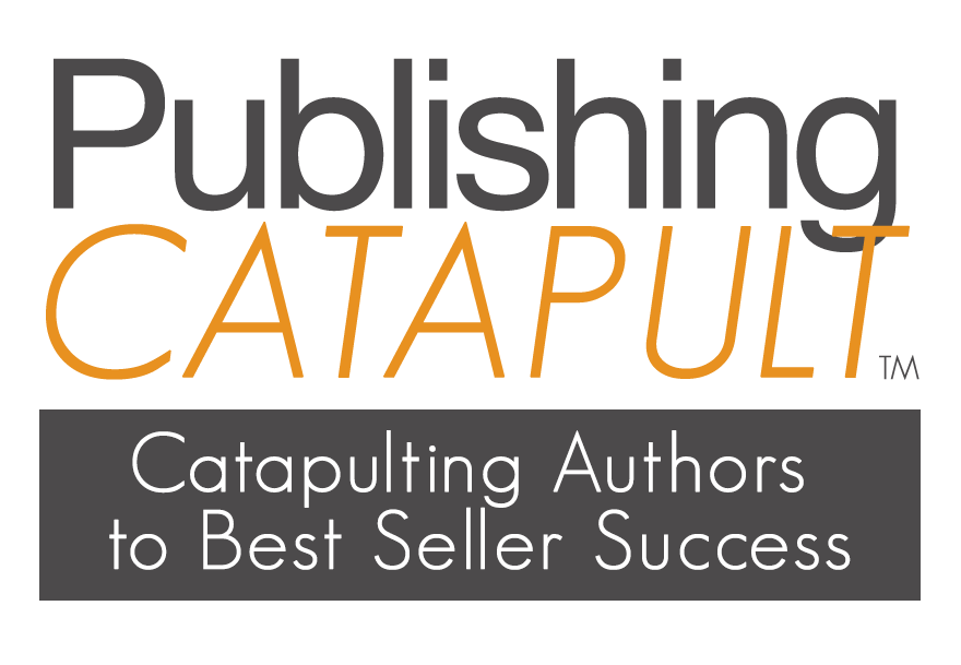 Publishing Catapult